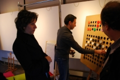 abacus.0975