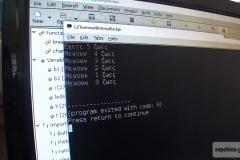 Python_Pi_18