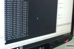 Python_Pi_20