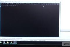 Python_Pi_21