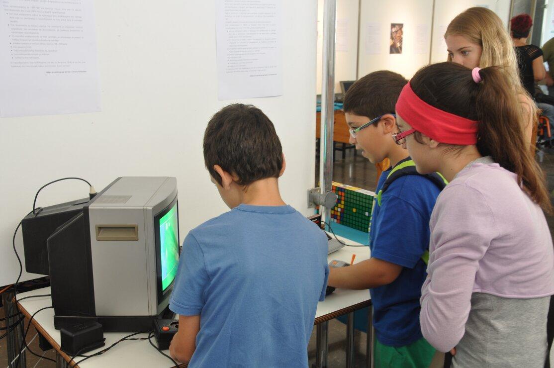 lab.11