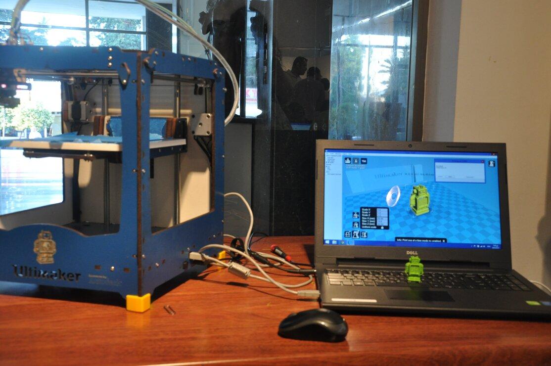 printer.2