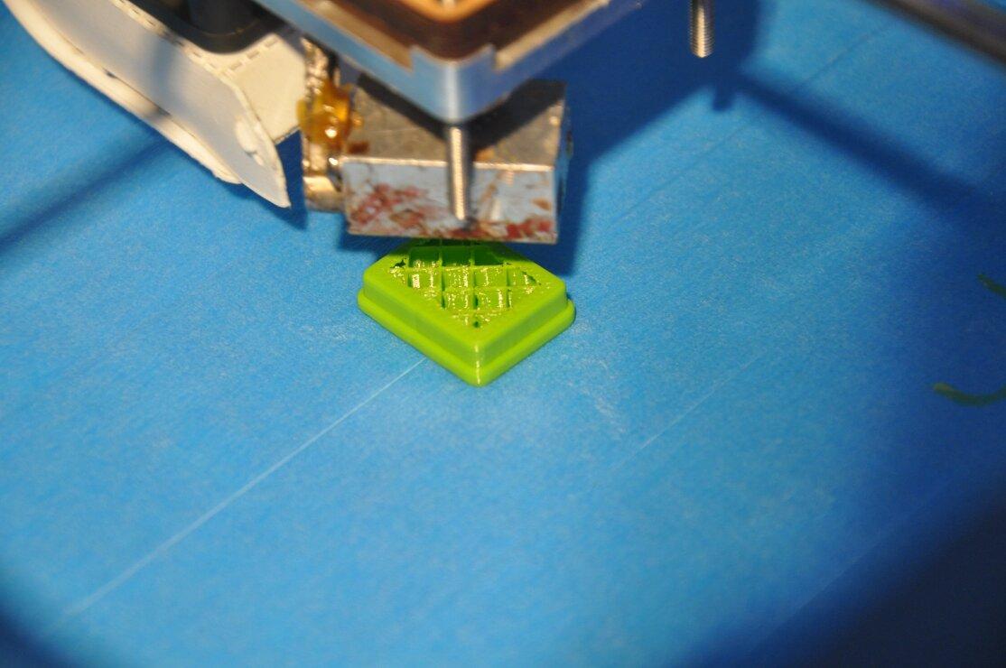 printer.3